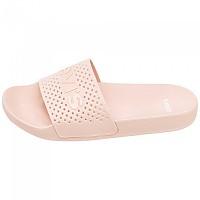 [해외]리바이스 FOOTWEAR June Perf S Woman137868826 Light Pink