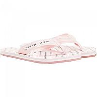 [해외]타미힐피거 Mini Flags Woman137946490 Light Pink