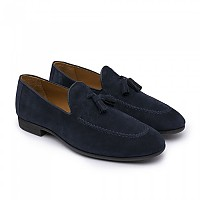 [해외]HACKETT Tassel Roll Man137756941 Navy