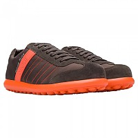 [해외]캠퍼 Pelotas XLite Man137947688 Medium Brown