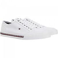 [해외]타미힐피거 Core Corporate Textile Man137946527 White