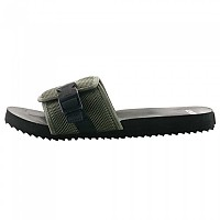 [해외]리바이스 FOOTWEAR Waca Man137868874 Army Green