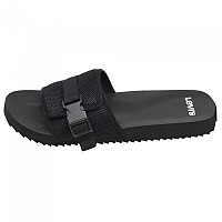 [해외]리바이스 FOOTWEAR Waca Man137868875 Regular Black