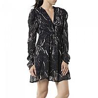 [해외]리플레이 W9681.000.73370.010 Dress Black / Natural White
