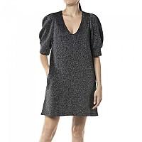 [해외]리플레이 W9700.000.22672.150 Dress Multicolor