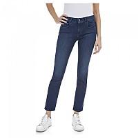 [해외]리플레이 WA429 Pants 137647089 Dark Blue