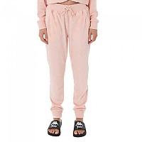 [해외]카파 Authentic Juicy Couture Eco 137819930 Pink Blush