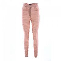 [해외]돌체앤가바나 731590 Women Pleated Trousers 137945061 Pink