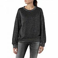 [해외]리플레이 W3114D.000.22672.150 Sweatshirt 137931827 Multicolor