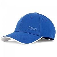 [해외]휴고 Cap X 137876415 Dark Blue