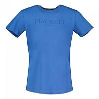 [해외]HACKETT London 137934606 Marine