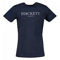 [해외]HACKETT London 137934607 Dark Navy