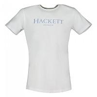 [해외]HACKETT London 137934608 White