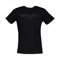 [해외]HACKETT London 137934609 Black