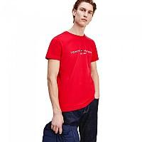 [해외]타미힐피거 Tommy Logo 137946655 Primary Red