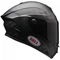 [해외]BELL Pro Star FIM 9137719100 Carbon