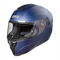 [해외]GARI G80 Trend 9137838330 Matte Blue