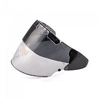 [해외]아라이 헬멧 VAS-Z Pro Shade System Kit 9137805052 Smoke