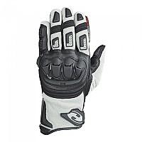 [해외]HELD Sambia Pro 9137812819 Grey / Black
