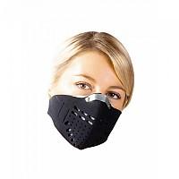 [해외]베링 Anti pollution Face Mask 91268793 Black