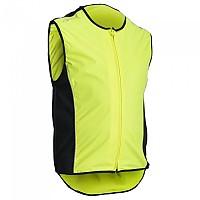 [해외]RST Safety 9137725928 Fluo Yellow
