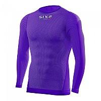 [해외]SIXS TS2L 9137082503 Violet