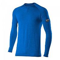 [해외]SIXS TS2 Merinos 9137082517 Wool Blue