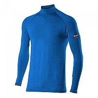 [해외]SIXS TS3 Merinos 9137082520 Wool Blue