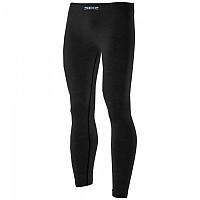 [해외]SIXS PNX Merinos 9137942980 Wool Black