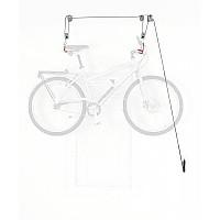 [해외]DELTA CYCLE El Greco Bicycle Ceiling Hoist 1136801457