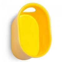 [해외]CYCLOC Loop 1137826799 Yellow