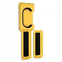 [해외]CYCLOC Endo 1137826811 Yellow