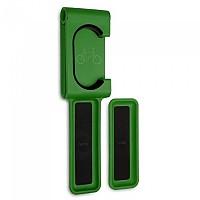 [해외]CYCLOC Endo 1137826813 Green