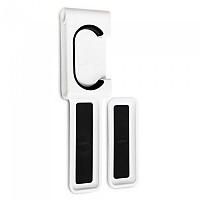 [해외]CYCLOC Endo 1137826815 White