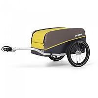 [해외]CROOZER Cargo Kalle 1137712544 Yellow Lemon