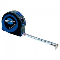 [해외]PARK TOOL RR-12 Tape Measure 1137771241 Black / Blue