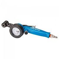 [해외]PARK TOOL INF-2 Shop Inflator 1137772354 Blue