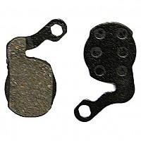 [해외]MSC Disk Brake Pads 마구라 Louise 2007 1136459313