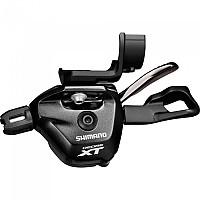 [해외]시마노 SL-M8000 Deore XT I-Spec II Left 1137696282 Black