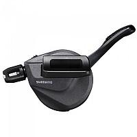 [해외]시마노 Deore XT SL-M8100 Left I-Spec 2s 1137809871 Silver / Black