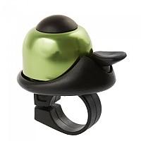 [해외]M-WAVE Bella Design 1137642004 Green / Black