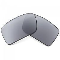 [해외]오클리 Gascan 1136875294 Kit Grey
