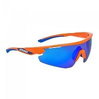 [해외]SALICE 012 RW Orange Rw Blue/CAT3 1136480822 Orange