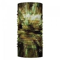 [해외]버프 ? Coolnet UV XL Patterned 1137091761 Diode Moss