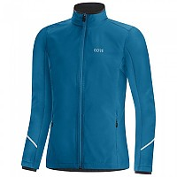 [해외]GORE? Wear R3 Partial Goretex Infinium 1137795140 Sphere Blue