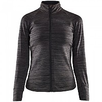 [해외]크래프트 Ideal Thermal 1137950301 Black Melange