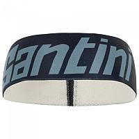 [해외]산티니 Forza Indoor Collection 1137942953 Navy Blue / Grey
