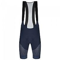 [해외]산티니 Forza Indoor Collection 1137942952 Navy Blue / Grey