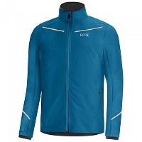 [해외]GORE? Wear R3 Partial Goretex Infinium 1137795139 Sphere Blue