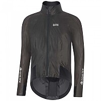 [해외]GORE? Wear Race Shakedry 1137795225 Black